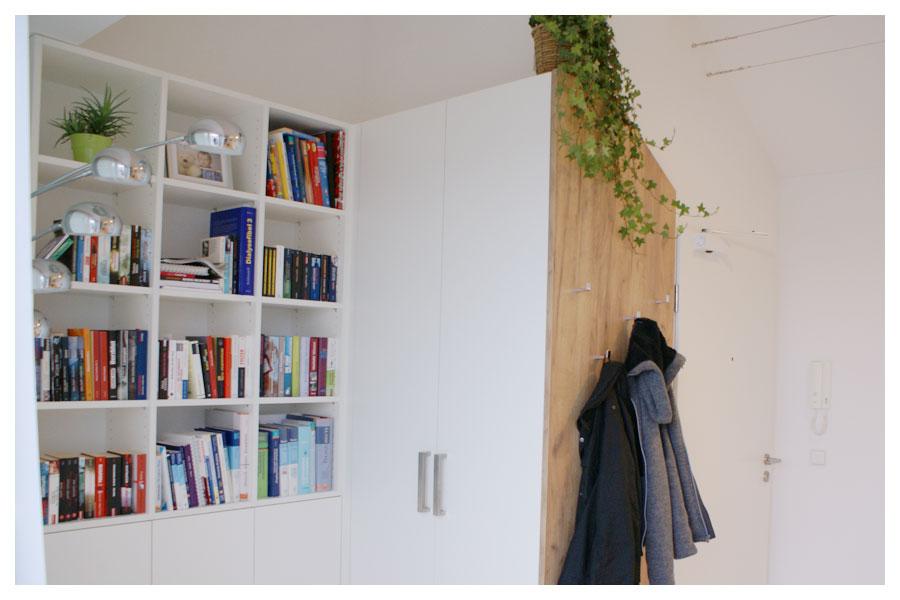 Möbel Einzelstücke präsentiert von Tino Skuthan Weihenzell